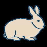 Rabbit Formulations